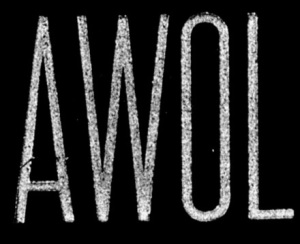www.awoldetroit.com